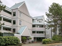 Photo of 105 1365 W 4TH AVENUE, Vancouver