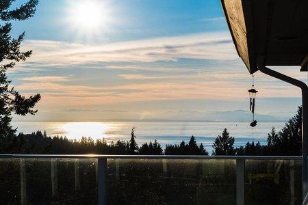 R2238736 - 4639 WOODGROVE PLACE, Cypress Park Estates, West Vancouver, BC - House/Single Family