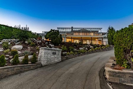 R2238778 - 1441 CHARTWELL DRIVE, Chartwell, West Vancouver, BC - House/Single Family