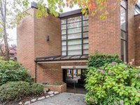 Photo of 108 811 W 7TH AVENUE, Vancouver