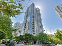 Photo of 2109 668 CITADEL PARADE, Vancouver