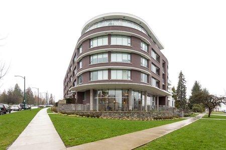 R2238821 - 102 508 W 29TH AVENUE, Cambie, Vancouver, BC - Apartment Unit