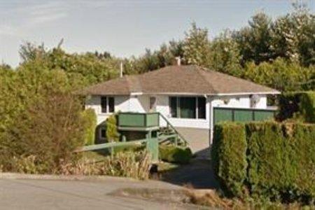 R2238832 - 22260 RIVER ROAD, Hamilton RI, Richmond, BC - House/Single Family