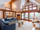 R2238871 - 8402 Golden Bear Place, Whistler, BC, CANADA