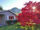 R2238899 - 38298 Chestnut Avenue, Squamish, BC, CANADA