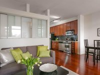 Photo of 306 2055 YUKON STREET, Vancouver