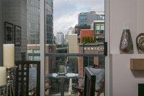 306 2055 YUKON STREET, Vancouver - R2238988