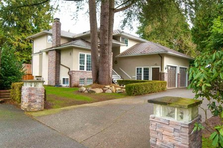 R2239003 - 3280 COLWOOD DRIVE, Edgemont, North Vancouver, BC - House/Single Family