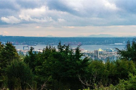 R2239004 - 910 EYREMOUNT DRIVE, British Properties, West Vancouver, BC - House/Single Family
