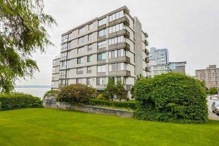 R2239015 - 402 2090 ARGYLE AVENUE, Dundarave, West Vancouver, BC - Apartment Unit
