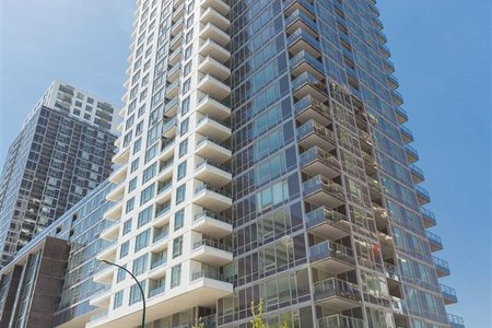 R2239035 - 1158 5515 BOUNDARY ROAD, Collingwood VE, Vancouver, BC - Apartment Unit