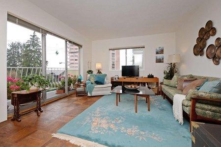 R2239118 - 202 2187 BELLEVUE AVENUE, Dundarave, West Vancouver, BC - Apartment Unit