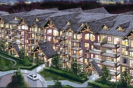 R2239148 - 323 8218 207A STREET, Willoughby Heights, Langley, BC - Apartment Unit