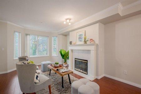 R2239161 - 204 13226 104 AVENUE, Whalley, Surrey, BC - Apartment Unit