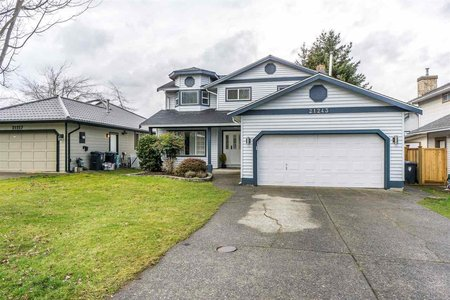 R2239217 - 21243 86A CRESCENT, Walnut Grove, Langley, BC - House/Single Family