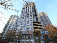 Photo of 204 989 BEATTY STREET, Vancouver