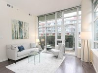 Photo of 103 63 W 2ND AVENUE, Vancouver