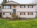 R2239266 - 17332 64 Avenue, Surrey, BC, CANADA