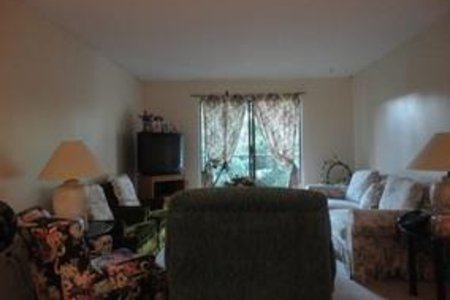 R2239280 - 301 13775 74 AVENUE, East Newton, Surrey, BC - Apartment Unit