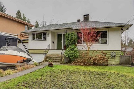 R2239289 - 527 W KINGS ROAD, Upper Lonsdale, North Vancouver, BC - House/Single Family