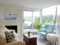 Photo of 202 908 W 7TH AVENUE, Vancouver