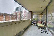 403 718 MAIN STREET, Vancouver - R2239367