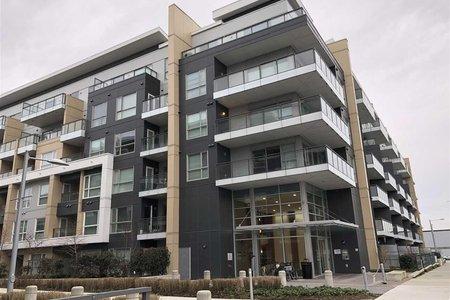 R2239390 - 237 5311 CEDARBRIDGE WAY, Brighouse, Richmond, BC - Apartment Unit
