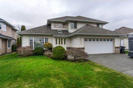 R2239394 - 22267 46 AVENUE, Murrayville, Langley, BC - House/Single Family