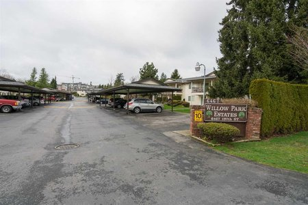 R2239445 - 29 6467 197 STREET, Willoughby Heights, Langley, BC - Townhouse