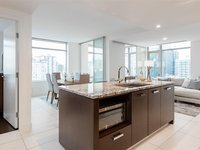 Photo of 1208 1028 BARCLAY STREET, Vancouver