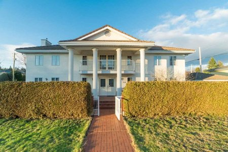 R2239523 - 708 E 16TH STREET, Boulevard, North Vancouver, BC - House/Single Family