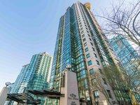 Photo of 1007 1331 ALBERNI STREET, Vancouver