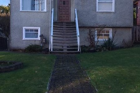 R2239582 - 2920 YALE STREET, Hastings East, Vancouver, BC - House/Single Family