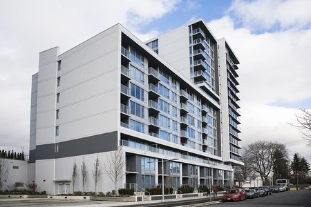 R2239672 - C821 3333 BROWN ROAD, Bridgeport RI, Richmond, BC - Apartment Unit