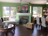 Photo of 206 3615 W 17TH AVENUE, Vancouver