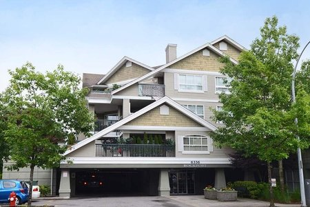 R2239695 - 204 6336 197 STREET, Willoughby Heights, Langley, BC - Apartment Unit