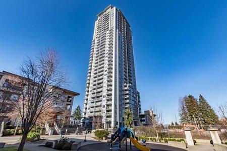 R2239698 - 2812 13325 102A AVENUE, Whalley, Surrey, BC - Apartment Unit