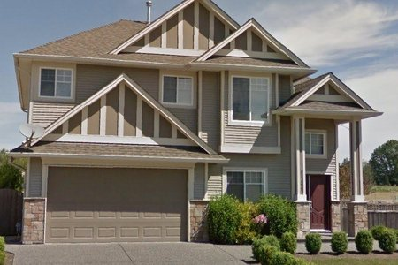 R2239713 - 27095 35 AVENUE, Aldergrove Langley, Langley, BC - House/Single Family