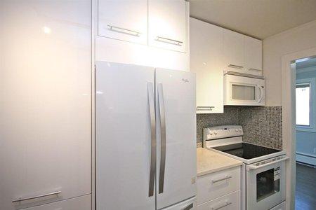 R2239743 - 302 8860 NO. 1 ROAD, Boyd Park, Richmond, BC - Apartment Unit