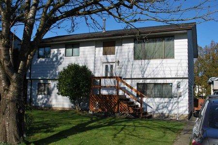 R2239800 - 17455 63A AVENUE, Cloverdale BC, Surrey, BC - House/Single Family