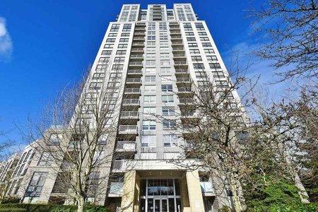 R2239838 - 2103 3663 CROWLEY DRIVE, Collingwood VE, Vancouver, BC - Apartment Unit
