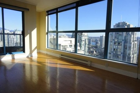 R2239853 - 1905 1238 SEYMOUR STREET, Downtown VW, Vancouver, BC - Apartment Unit