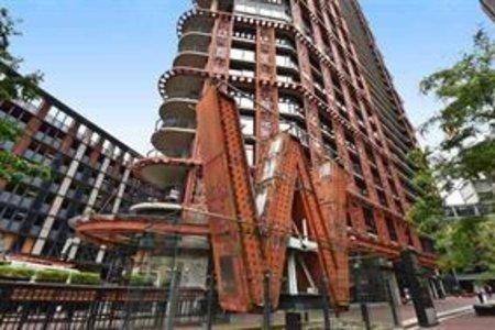 R2239863 - 2303 108 W CORDOVA STREET, Downtown VW, Vancouver, BC - Apartment Unit