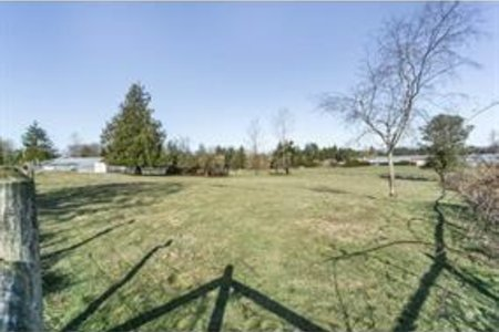 R2239876 - 1640 208 STREET, Campbell Valley, Langley, BC - House with Acreage
