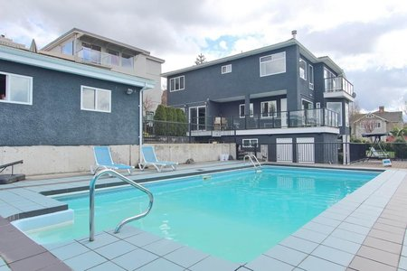 R2239927 - 3609 MCGILL STREET, Hastings East, Vancouver, BC - House/Single Family