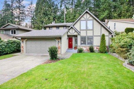 R2239945 - 6099 BRIARWOOD CRESCENT, Sunshine Hills Woods, Delta, BC - House/Single Family