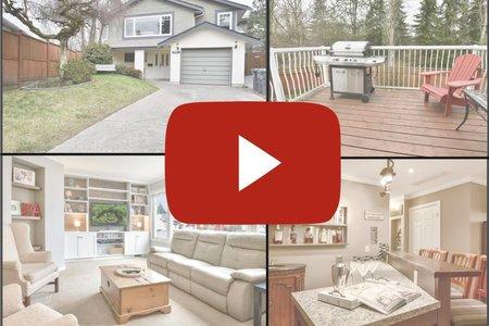 R2239949 - 6083 195A STREET, Cloverdale BC, Surrey, BC - House/Single Family