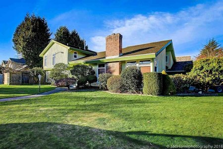 R2239976 - 10351 BUTTERMERE DRIVE, Broadmoor, Richmond, BC - House/Single Family
