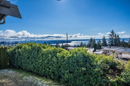 R2240007 - 1230 QUEENS AVENUE, British Properties, West Vancouver, BC - House/Single Family