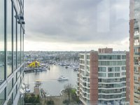 Photo of 1110 1500 HORNBY STREET, Vancouver